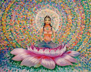 kuan-yin-goddess-of-compassion-justin-williams
