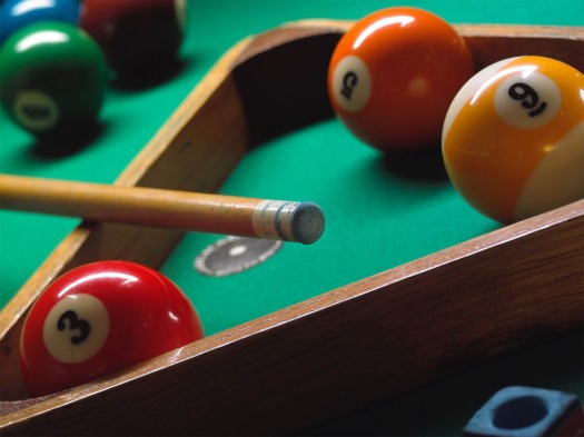pool-table-balls-game